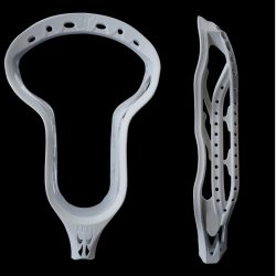Ares Attack Class Joule Lacrosse Head - Unstrung