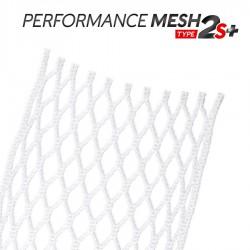 StringKing Type 2S+ 10D Performance Mesh