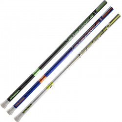 "Maverik Bolt 30"" Shaft"