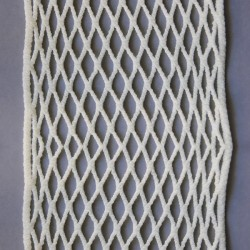 Ninja 12D Showstopper Goalie Mesh