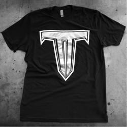 Koszulka Legion