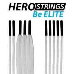 Hero Strings - Zestaw sznurków do wiązania