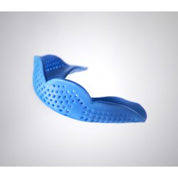 SISU Aero 1.6mm Mouthguard