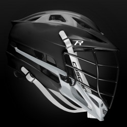 Cascade CPX-R Helmet - Custom Colors