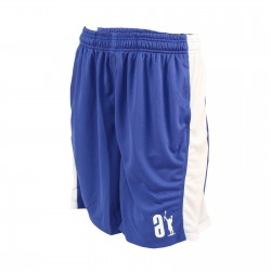 River Creek Shorts Royal Blue - Adrenaline