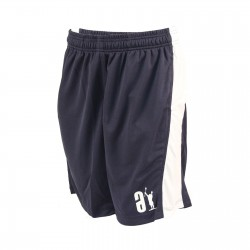 River Creek Shorts Navy Blue - Adrenaline
