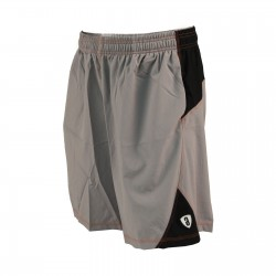 Feud Fray 66 Technical Shorts - Adrenaline