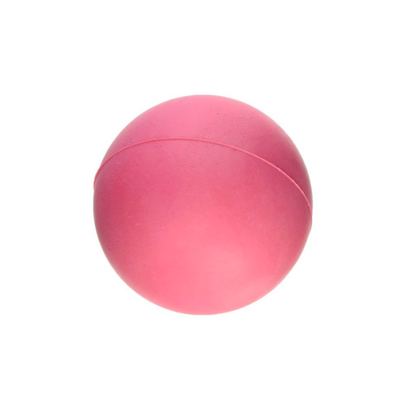 Squishy Lacrosse Ball : Soft lacrosse ball