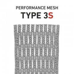 StringKing Type 3S 10D Performance Mesh