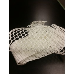 15D G3 Semi Soft Goalie Mesh