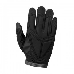 STX Polar Winter Gloves