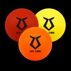 Zen Core Massage Ball Set
