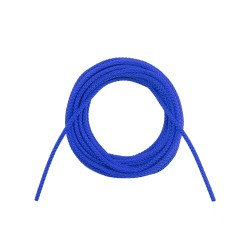 Throne Fiber String