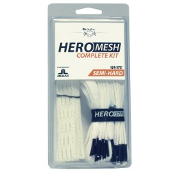 Hero Mesh Kit 10D Semi-Hard