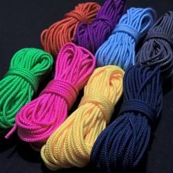 Ninjalax Sidewall String Coils 9m