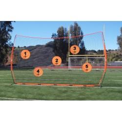 Bownet Quarterback Targets