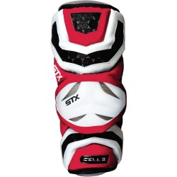 STX Cell II Arm Guards