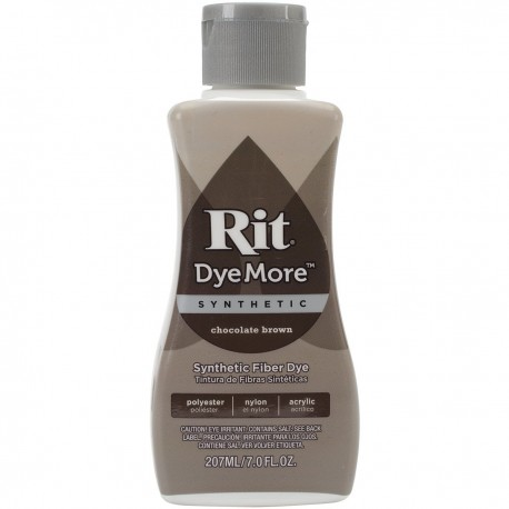 RIT DyeMore Synthetic Dye 207ml