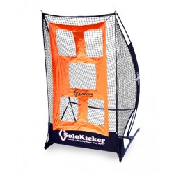 Bownet PassZone attachment for SoloKicker