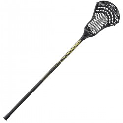 STX Stallion 200 U Complete Stick Attack