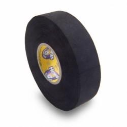 "Howie's Hockey Tape 1""x25yd. Black"