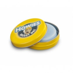Howie's Stick Wax