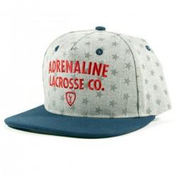 Adrenaline Triumph czapka snapback