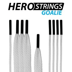 Hero Strings Goalie - String Kit