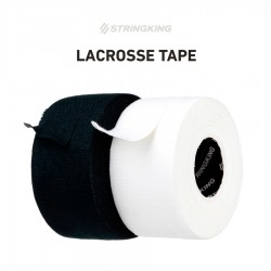 StringKing Precut Tape - 10m roll