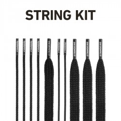 StringKing Performance String Kit