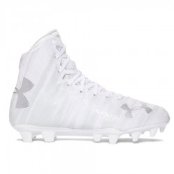 Under Armour Women's Highlight Mid Calf Cleats