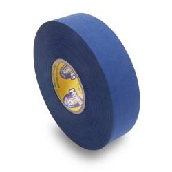 Howie's Taśma Hokejowa 25mm x 23m Niebieska