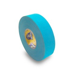 "Howie's Hockey Tape 1""x25yd. Navy"