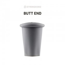StringKing Butt End - Końcówka Kija