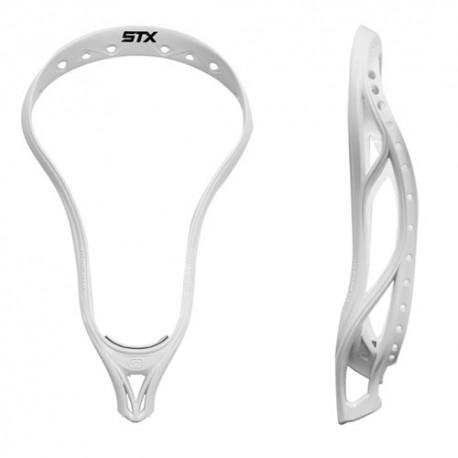 STX Revolver Lacrosse Head