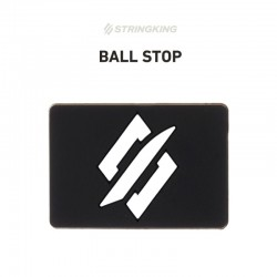 StringKing Ball Stop