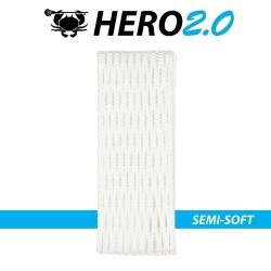 Hero2.0 Siatka 10D Pełne kolory