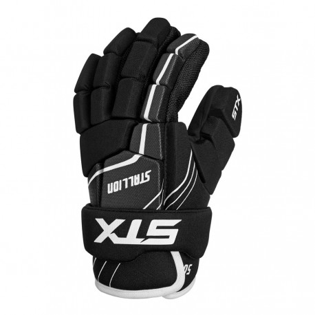 Stallion 50 Lacrosse Gloves