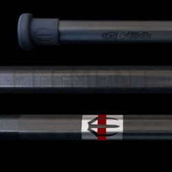 Wolf Athletics Element U2 Shaft - 30""
