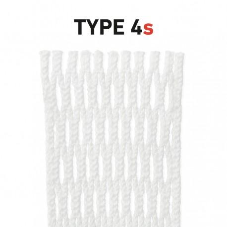 StringKing Type 4S 10D Mesh