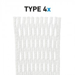 StringKing Type 4S 10D Mesh