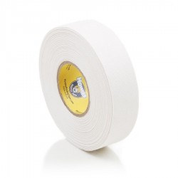 "Howie's Hockey Tape 1,5""x25yd."