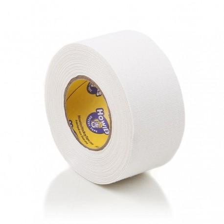 "Howie's Hockey Tape 1,5""x25yd."