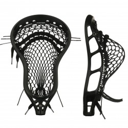 StringKing Mark 2D Strung Head Type 3S High