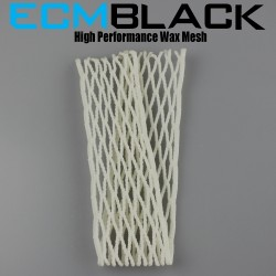 ECM Black 6D Monster Mesh