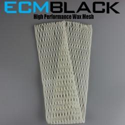 ECM Black 12D Siatka Bramkarska