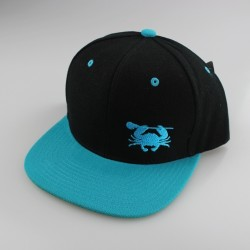 East Coast Dyes Snapback