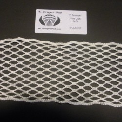 10D Ultralight Soft Mesh - HT Nylon