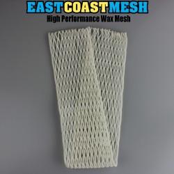 East Coast Mesh 12D bramkarska