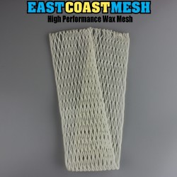 East Coast Mesh 12D Goalie